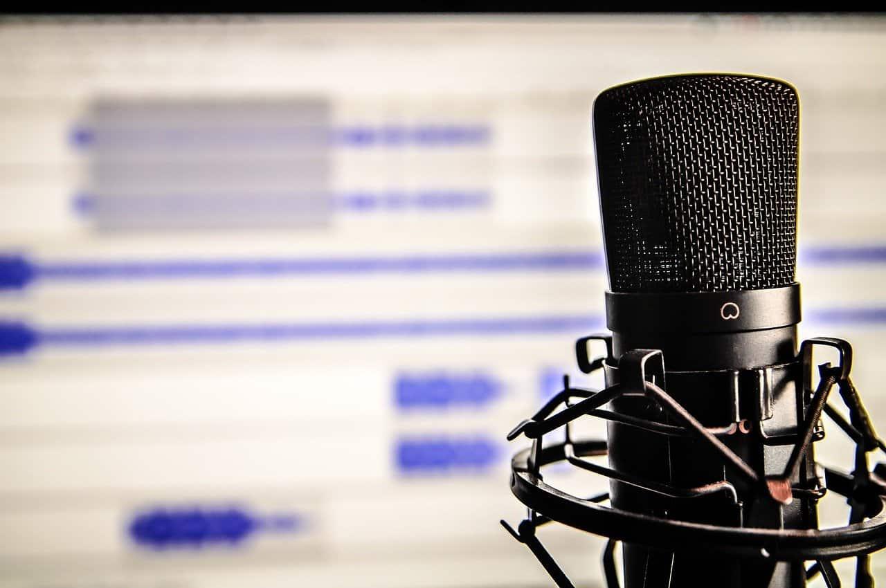 תמלול הקלטות בסכסוך מול חברה ניקיון